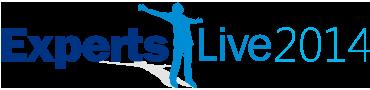 Experts_Live_logo_2014