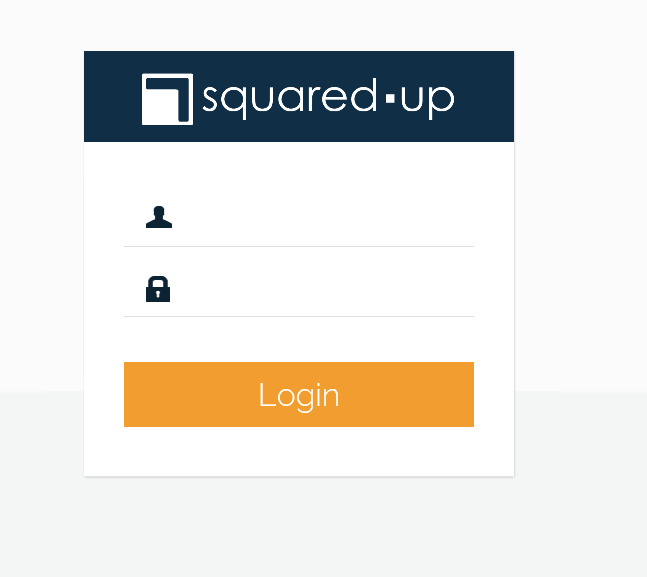 SquarredUp_7