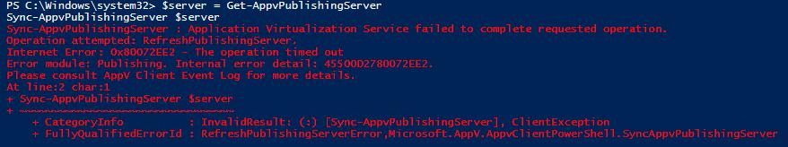 sync_error